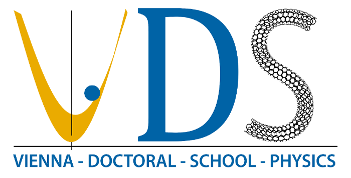 VDS Physics Doctoral Fellowships